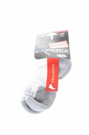Спортни чорапи Tharlos Experia
