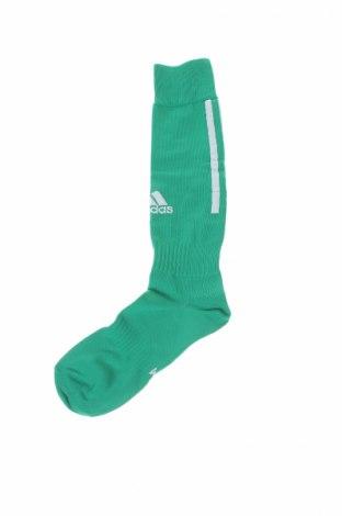 Спортни чорапи Adidas