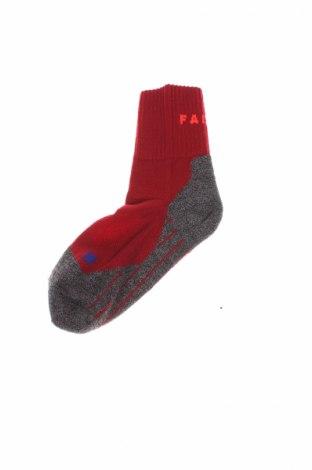 Спортни чорапи Falke
