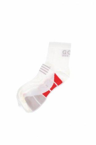 Спортни чорапи Gore