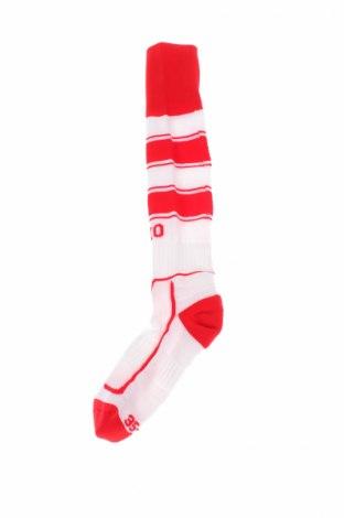 Спортни чорапи Jako
