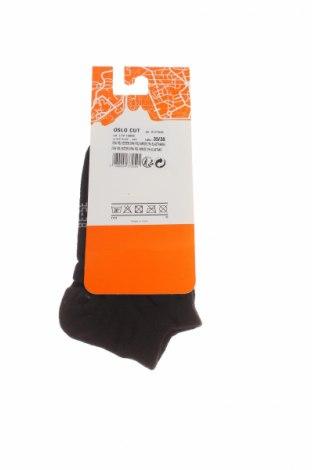 Спортни чорапи Lafuma