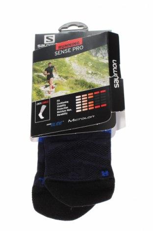 Спортни чорапи Salomon