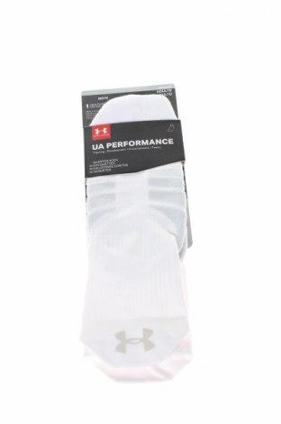 Спортни чорапи Under Armour