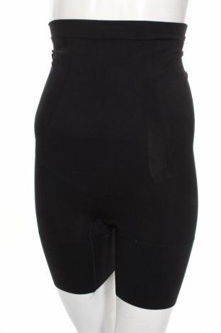 Εσώρουχα σύσφιξης Spanx by Sara Blakely, Μέγεθος L, Χρώμα Μαύρο, 80% πολυαμίδη, 20% ελαστάνη, Τιμή 18,86€