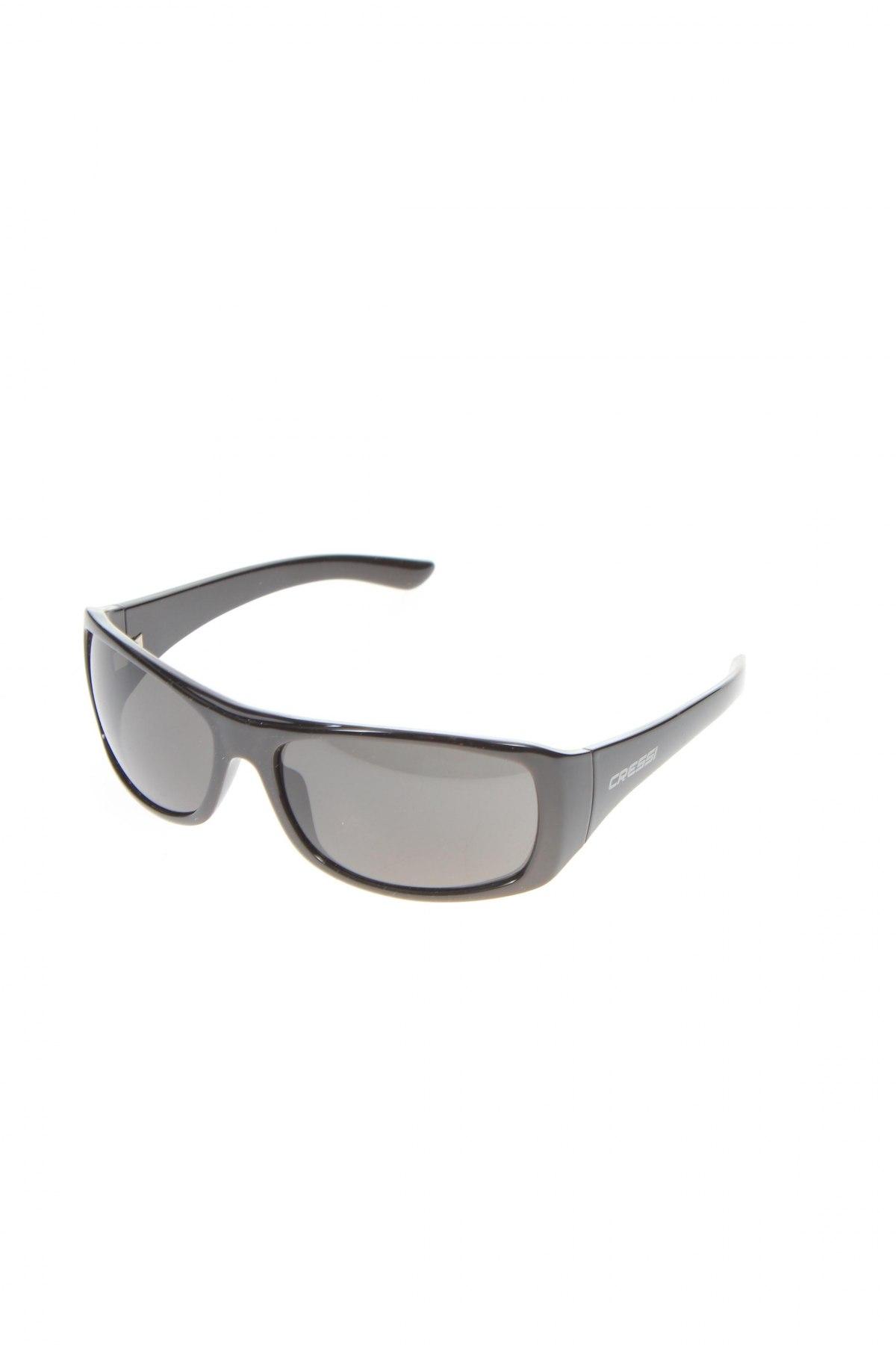 Слънчеви очила Cressi, Цвят Черен, Цена 24,15лв.