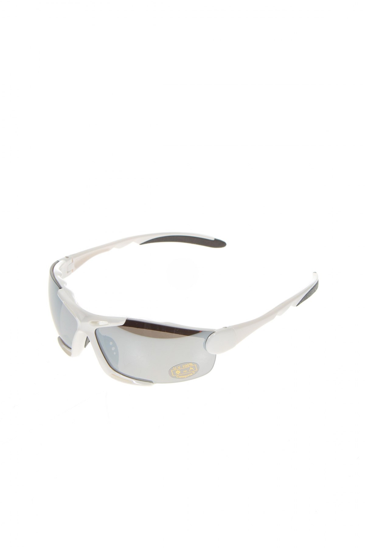 Слънчеви очила Point, Цвят Бял, Цена 32,70лв.
