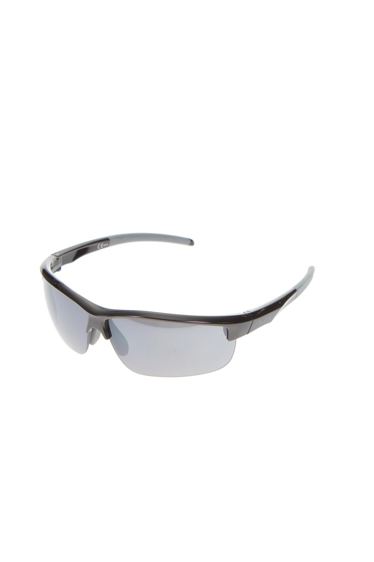 Слънчеви очила Sisu, Цвят Черен, Цена 26,70лв.
