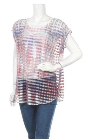 Блуза за бременни One World, Размер XL, Цвят Многоцветен, Цена 7,56лв.