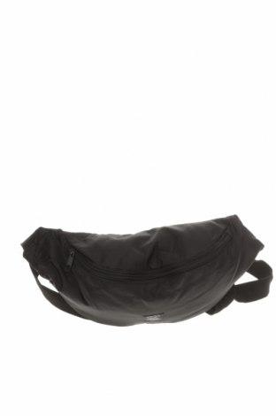 Чанта за кръст Factorie, Цвят Черен, Текстил, Цена 21,74лв.
