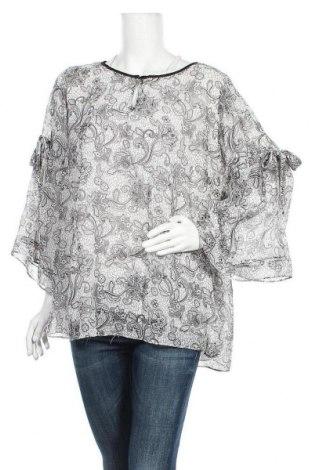 Γυναικεία μπλούζα Autograph, Μέγεθος XL, Χρώμα Λευκό, Πολυεστέρας, Τιμή 9,87€