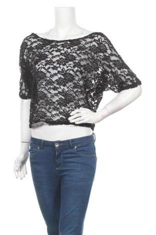 Дамска блуза Avant Premiere, Размер XL, Цвят Черен, Цена 13,39лв.