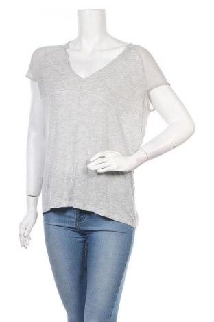 Γυναικεία μπλούζα Banana Republic, Μέγεθος S, Χρώμα Γκρί, Τιμή 8,91€