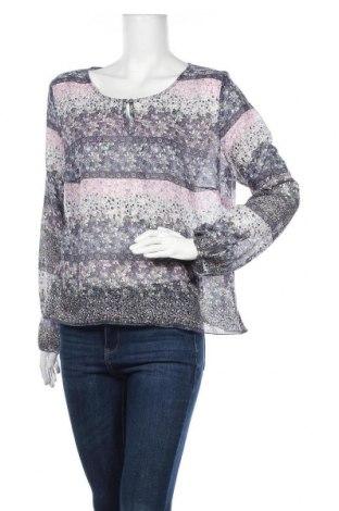 Γυναικεία μπλούζα Charles Vogele, Μέγεθος XL, Χρώμα Πολύχρωμο, Τιμή 7,73€