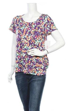 Дамска блуза LulaRoe, Размер S, Цвят Многоцветен, Цена 17,01лв.