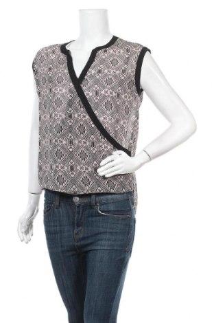 Дамска блуза Ro & De, Размер S, Цвят Бежов, Полиестер, Цена 3,00лв.