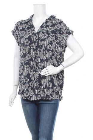 Γυναικεία μπλούζα Suzanne Grae, Μέγεθος XL, Χρώμα Λευκό, Βισκόζη, Τιμή 9,94€