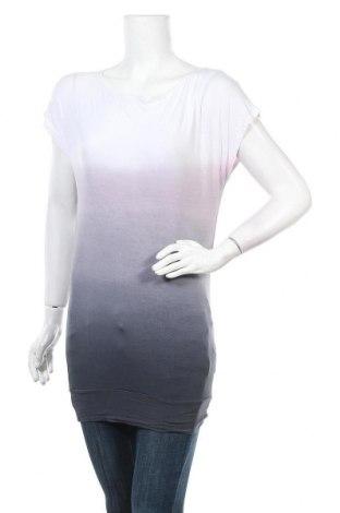 Дамска блуза Venus, Размер XS, Цвят Бял, 95% вискоза, 5% еластан, Цена 14,28лв.