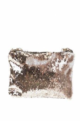 Dámská kabelka , Barva Růžová, Textile , Cena  379,00Kč