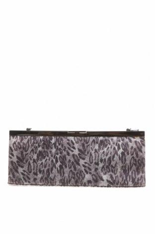 Дамска чанта, Цвят Многоцветен, Текстил, Цена 9,45лв.