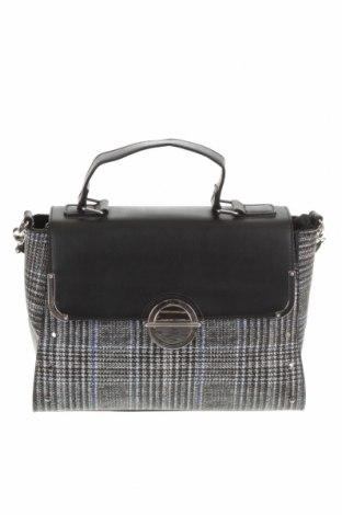 Дамска чанта, Цвят Многоцветен, Еко кожа, Цена 29,62лв.