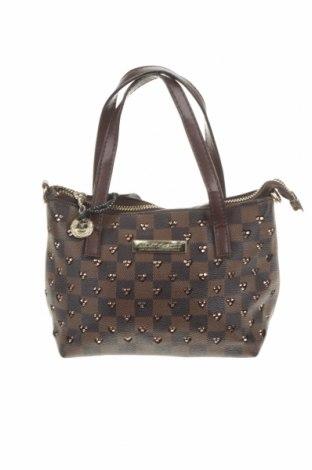 Дамска чанта, Цвят Многоцветен, Еко кожа, Цена 22,84лв.
