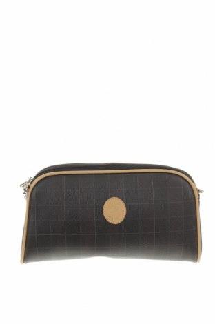 Дамска чанта, Цвят Кафяв, Еко кожа, Цена 9,28лв.