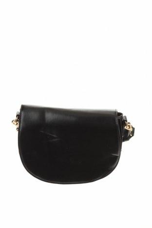 Dámská kabelka , Barva Černá, Eko kůže, Cena  351,00Kč