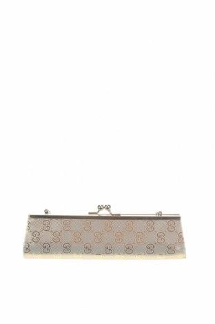 Дамска чанта, Цвят Бял, Еко кожа, Цена 6,83лв.