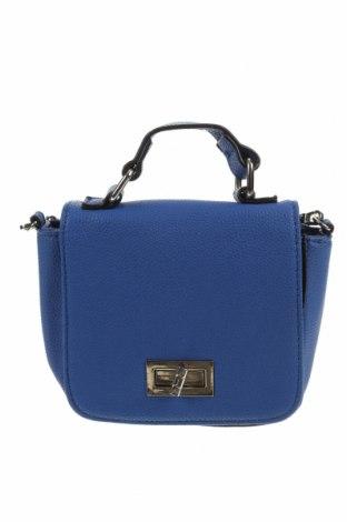 Dámská kabelka , Barva Modrá, Eko kůže, Cena  373,00Kč