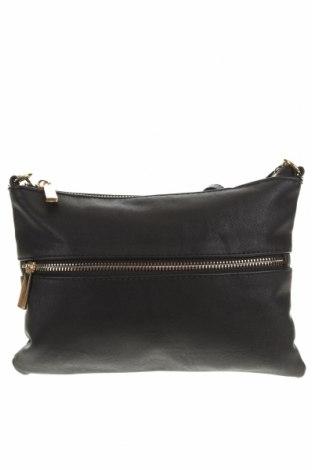 Дамска чанта, Цвят Черен, Еко кожа, Цена 15,96лв.