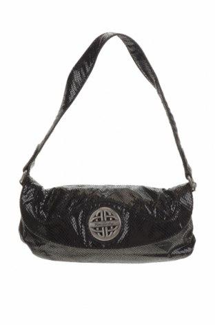 Дамска чанта, Цвят Черен, Еко кожа, Цена 9,98лв.