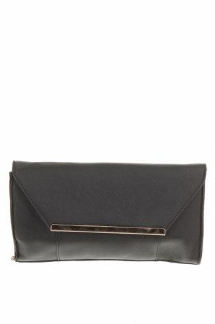 Дамска чанта Colette By Colette Hayman, Цвят Черен, Еко кожа, Цена 14,97лв.