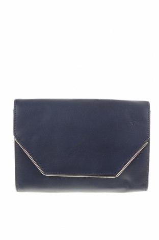 Дамска чанта Colette By Colette Hayman, Цвят Син, Еко кожа, Цена 15,56лв.