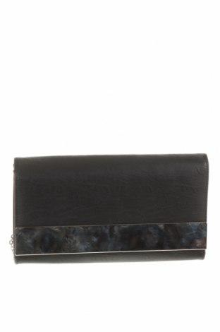 Дамска чанта Colette By Colette Hayman, Цвят Черен, Еко кожа, Цена 16,36лв.