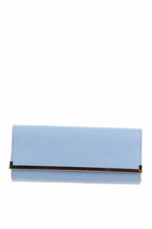 Дамска чанта Colette By Colette Hayman, Цвят Син, Еко кожа, Цена 19,11лв.