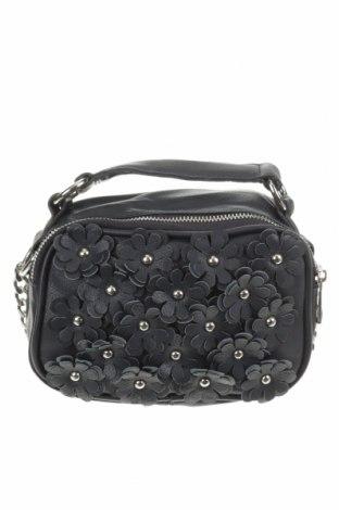 Дамска чанта Esprit, Цвят Син, Еко кожа, Цена 10,29лв.
