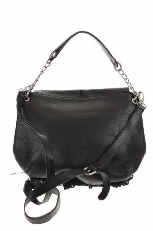 Дамска чанта JAG, Цвят Черен, Еко кожа, Цена 51,77лв.