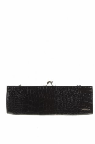 Дамска чанта JAG, Цвят Черен, Еко кожа, Цена 38,64лв.