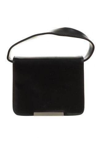 Дамска чанта, Цвят Син, Еко кожа, Цена 20,53лв.