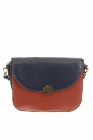 Дамска чанта Princess Highway, Цвят Кафяв, Еко кожа, Цена 26,46лв.
