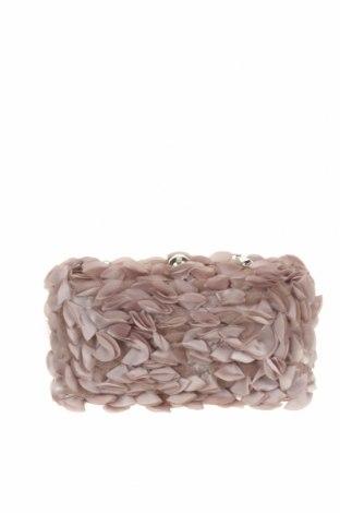 Γυναικεία τσάντα Target, Χρώμα Σάπιο μήλο, Κλωστοϋφαντουργικά προϊόντα, Τιμή 15,07€