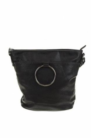 Dámská kabelka  Target, Barva Černá, Eko kůže, Cena  335,00Kč