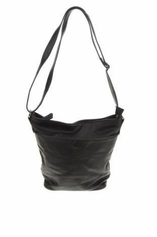 Dámská kabelka  Target, Barva Černá, Eko kůže, Cena  462,00Kč
