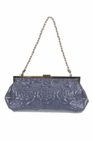 Dámská kabelka  Tosca Blu, Barva Modrá, Eko kůže, Cena  1087,00Kč