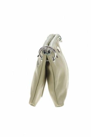Дамска чанта Verde, Цвят Зелен, Еко кожа, Цена 18,48лв.
