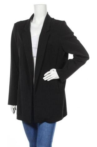 Дамска жилетка Body Flirt, Размер XL, Цвят Черен, Цена 8,45лв.