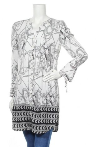 Дамска риза Alba Moda, Размер S, Цвят Бял, Цена 20,16лв.