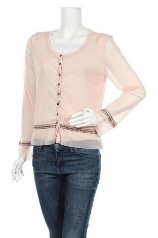 Дамска риза Jette, Размер L, Цвят Розов, Полиамид, Цена 4,73лв.