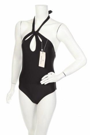 Costum de baie de damă Anna Field, Mărime S, Culoare Negru, 81% poliamidă, 19% elastan, Preț 51,32 Lei